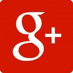 Maxxum Google+